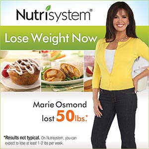 Diet Plan Review: Best Ways to Lose Weight
