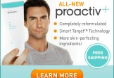 Proactiv Plus Advanced Skincare
